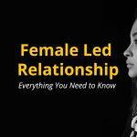 Female-led-relationship