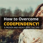 How-to-Overcome-Codependency
