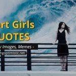 Short-Girls-Quotes