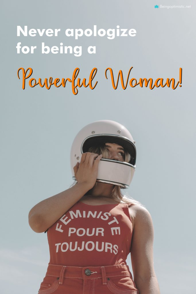 powerful-women-quotes