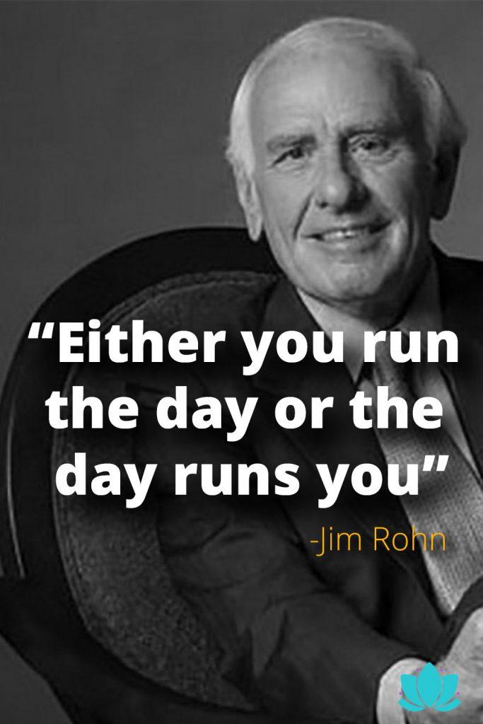 Jim-Rohn-quotes-success