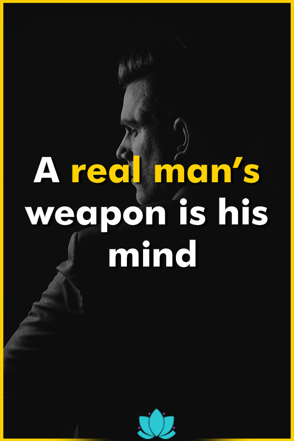 men-real-quote
